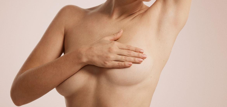 Chirurgia piersi. Dlaczego warto poddać się operacji iczym powinnyśmy się kierować przy wyborze kliniki?