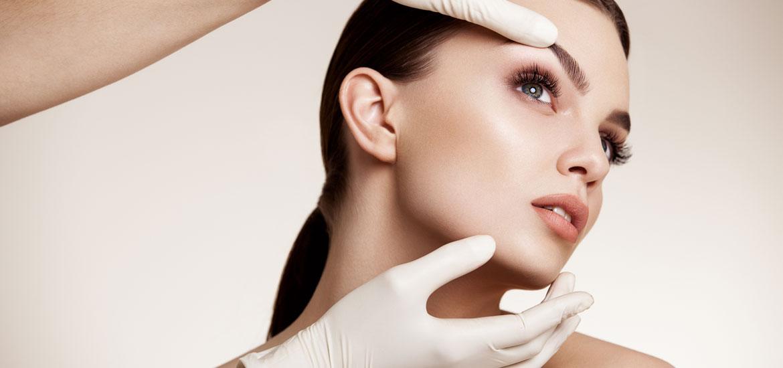 Chirurgia plastyczna tobardziej rzeźbienie niż operowanie